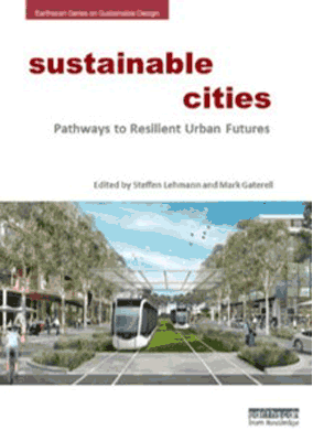 Sustainable Cities publication