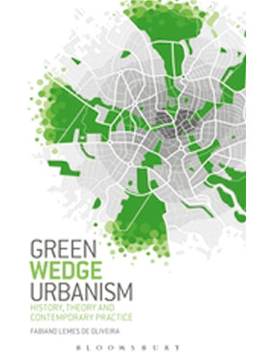 Green Wedge Urbanism publication