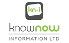 know how information limited logo