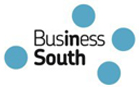 businesssouth logo