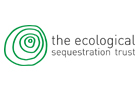 ecological sequestrian trust logo