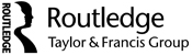 routledge logo